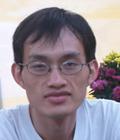 杭州临企-PHP工程师-蓝建松