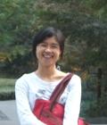 杭州临企-顶级网站架构师-吴燕军