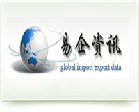 多语言SEO外贸网站设计之易企资讯网站建设案例
