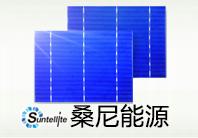 杭州桑尼能源多语言品牌网站建设开发