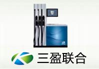 多语言SEO外贸网站设计之北京三盈联合技术多语言网站设计制作